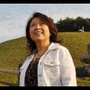 teru_billboard_01