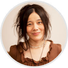 school_instructor_mitsuyasu